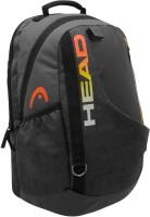 Head Rebel Backpack(Grey, Backpack)