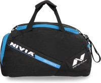 Nivia Sports Pace 01 Multi-Purpose Bag(Multicolor, Kit Bag)