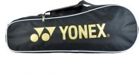 Yonex Sunr 1003-Prm ( Latest Design 2015) Sport(Black, Kit Bag)