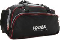 Joola Trail Team Bag Kit Bag(Black)
