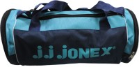 JJ Jonex Unisex Swimming bag(Multicolor, Kit Bag)