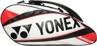 Yonex BAG9529EX Kitbag(Multicolor, Kit Bag)