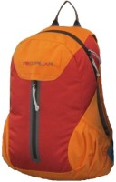 Red Pillar Sharayu 20 Adventure(Multicolor, Rucksack)
