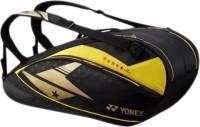 Yonex SUNR 02 LDTG Kit Bag(Multicolor, Kit Bag)