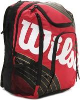 Wilson Blx Indoor Backpack(Multicolor)