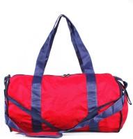 Tracer Srbg-09-M-Red Travel Bag(Red, Kit Bag)