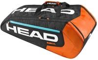 Head Radical 9R-Super Combi Kit Kit Bag(Multicolor, Kit Bag)