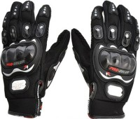 From Pro Biker - Biker Gloves