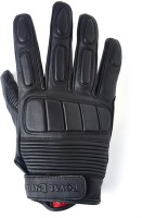 Riding Essentials - Biker Gloves