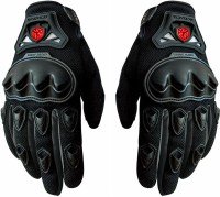 From Scoyco - Biker Gloves