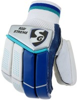 Buy Sports Fitness - Batting Gloves. online