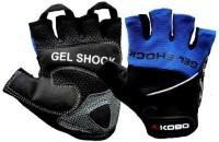 Buy Sports Fitness - Gym Fitness. online