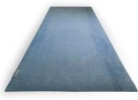 Rumi Natural Yoga Sun Blue 5.5 mm Exercise & Gym Mat