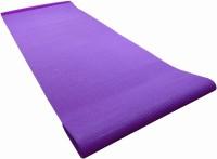 Sawariya Decor Sdyoga05 Purple 4 mm Yoga Mat