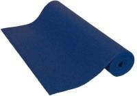 Nonie Comfort Floor Blue 6 mm Yoga Mat