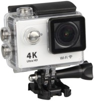 Astra 4kcamera Ultra hd 3840 Sports and Action Camera