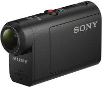 Sony HDR-AS50 Sports and Action Camera(Black, 11.1)