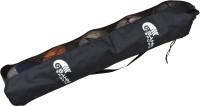 Sahni Sports Tubular Ball Sports(Black, Drawstring Bag)