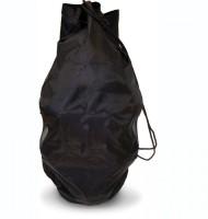 Sahni Sports Premium Carry Sack Ball Sports(Black, Backpack)