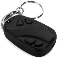 mania electro 808 CAR keychain Spy Camera(2 MP)