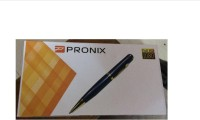 Pronix pro-1051 PEN Spy Camera(5 MP)
