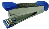 Max General Staplers(Blue)
