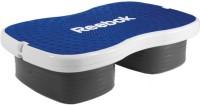 REEBOK The Easytone Step Stepper(Blue, Grey)