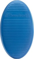 Thera-Band Intermediate Stepper(Blue)