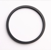 JJC Kiwifotos Metal Adapter Ring SD 77-72 Step Down Ring(77 - 72 mm)