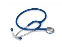 Vkare V-Nuevo Acoustic Stethoscope(Blue)