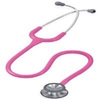 Littmann Classic Ii S.E.2828 Acoustic Stethoscope(Pink)