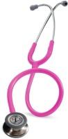 Littmann Classic III Acoustic Stethoscope(Rose Pink)