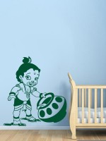 Buy Toys - Sticker online