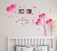 Home Decor Range Decals, Clocks & more