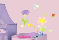 https://rukminim1.flixcart.com/image/200/200/sticker/u/z/s/10103-home-decor-line-smiling-flowers-10103-s-original-imae3fwddrgekgaw.jpeg?q=90