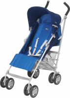 Chicco London Stroller Sapphire - Stroller