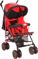 MeeMee Baby Stroller(3, Red)