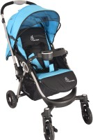 Baby  Bath, Strollers & more  - Up to 20% Off