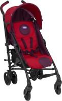 Chicco Lite Way Basic Stroller(5)