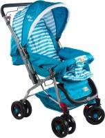 MeeMee Baby Pram(Blue)