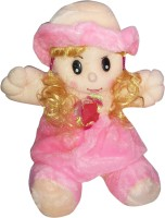 Buy Toys - Doll online