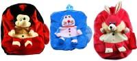 Buy Toys - School Bag. online