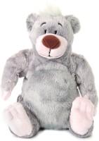 DISNEY Baloo  - 9.8 inch(Grey)