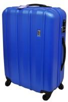 Leblon LL-01 Check-in Luggage - 24 inch