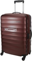 AMERICAN TOURISTER Paralite Check-in Luggage - 27 inch