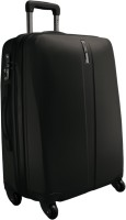 Delsey Schedule-Non Zst Check-in Luggage - 28 inch(Black)