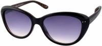 Joe Black Wayfarer Sunglasses(For Women, Grey)