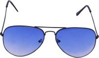 https://rukminim1.flixcart.com/image/200/200/sunglass/6/s/t/sd0041-verre-free-size-original-imaecheercqcygtj.jpeg?q=90