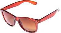 Igypsy Wayfarer Sunglasses(For Boys)