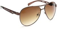 ALEE Aviator Sunglasses(For Boys)